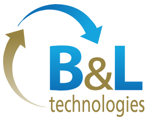 B&L Technologies Green Bay WI